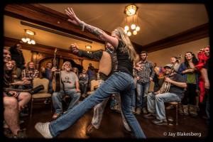 leftover_jelly_dancing_jayblakesberg