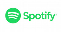 Spotify in the Music Festival Guide