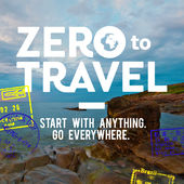 Music Festival Partner Zero To Travel