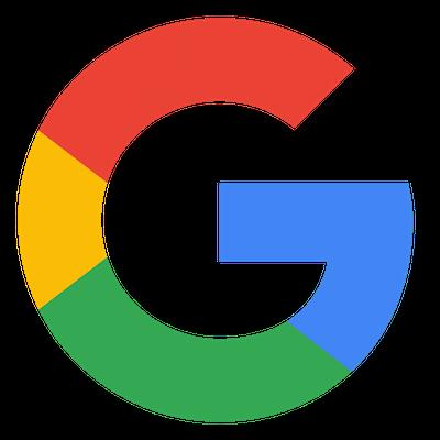 Google in the Music Festival Guide