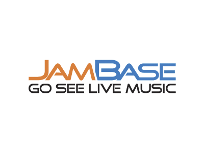 Jambase in the Music Festival Guide