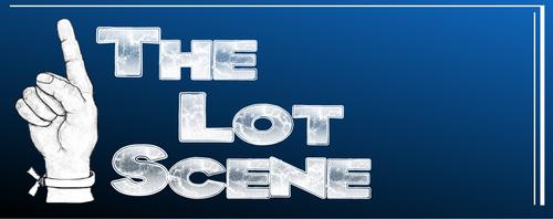 The Lot Scene in the Music Festival Guide