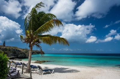 Mexican Music Adventure - Playa del Carmen