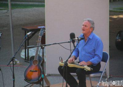 Targhee-Bluegrass-Festival-Music-Camp