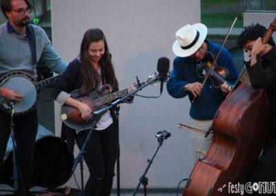 Targhee-Bluegrass-Festival-Sierra-Hull