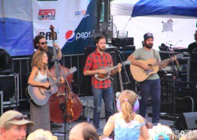 Targhee-Bluegrass-Festival-Molly-Tuttle
