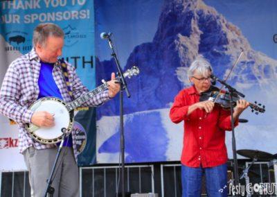 Targhee-Bluegrass-Festival-Danny-Barnes-Darol-Anger