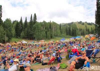 Targhee-Bluegrass-Festival-Crowd-Shot