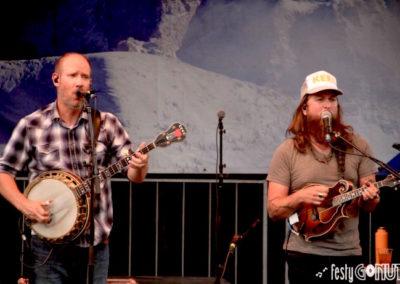 Targhee-Bluegrass-Festival-Greensky-Bluegrass-Hoffman-Bont