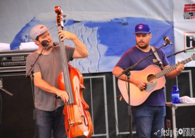 Targhee-Bluegrass-Festival-Greensky-Bluegrass-Bruzza-Devol