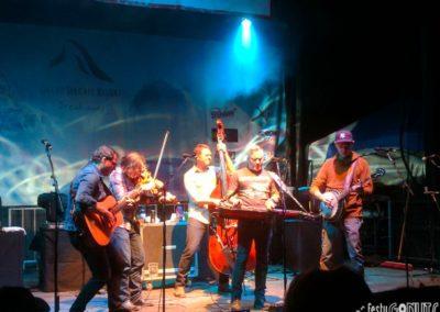 Targhee-Bluegrass-Festival-INfamous-Stringdusters