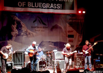 Targhee-Bluegrass-Festival-Sam-Bush-Band