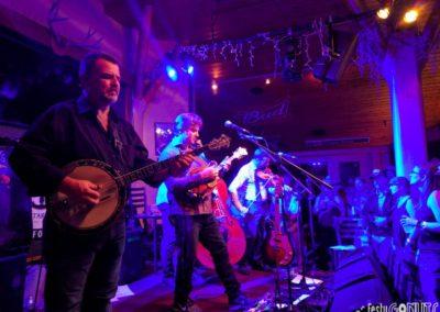 Targhee-Bluegrass-Festival-Travelin-McCourys