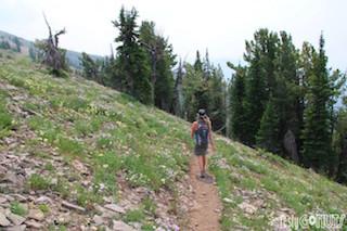 Targhee-Bluegrass-Festival-Hiking