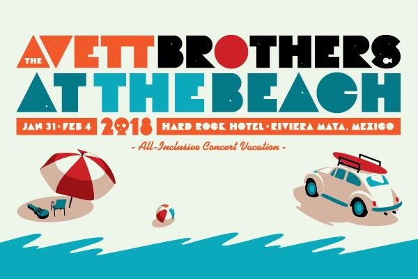 Avett-Brothers-at-the-Beach-tropical-destination-festival