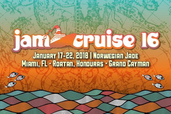 Jam Cruise-16 tropical-destination-festival