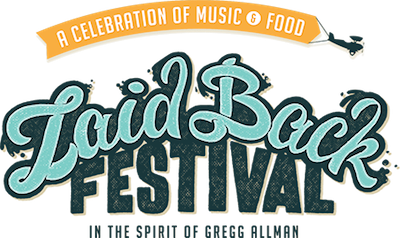 Laidback Fall music festival 2017