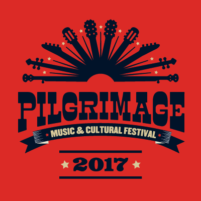 pilgrimage Fall music festivals 2017