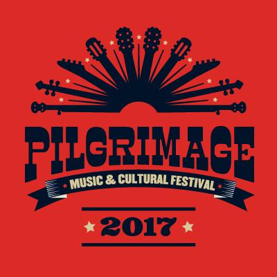 pilgrimage Fall music festivals 2017