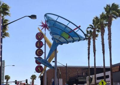 Bender Jamboree Las Vegas