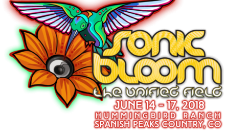 Sonic Bloom 2018 Preview: Details and Lineup