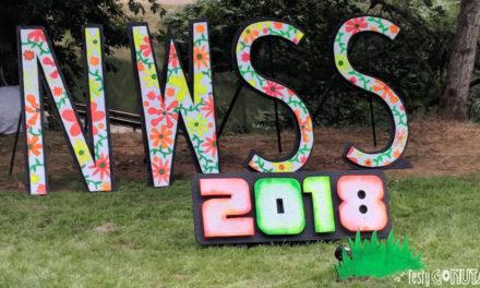 Northwest String Summit 2018: Magic at Horning's