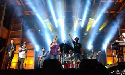 Mountain Sun Colorado Kind Festival: 25 Years of Funky Good Times!
