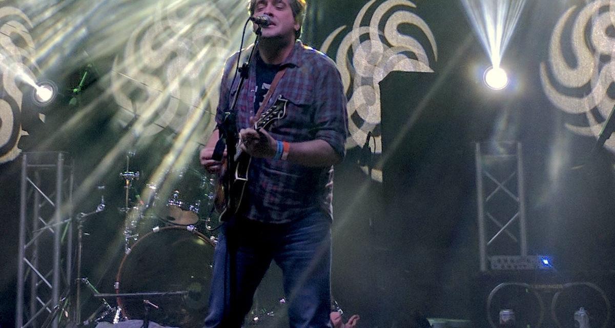Jeff Austin header image