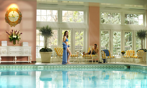 spa-at-boogie-at-the-broadmoor