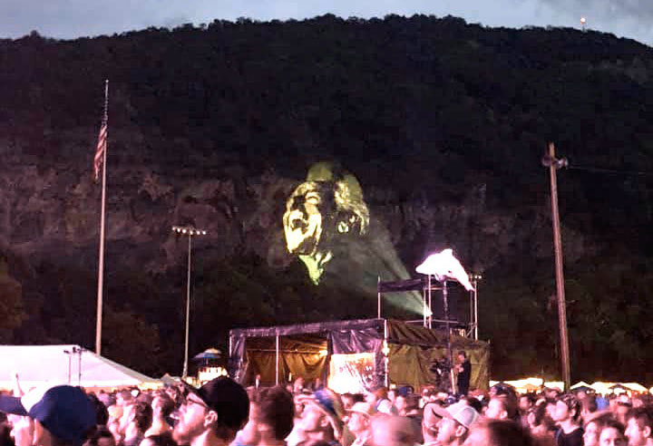 DelFest 2019: 5 Reasons to Go DELuxe
