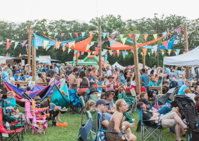 Appaloosa-Festival-crowd-Meghan-Smith