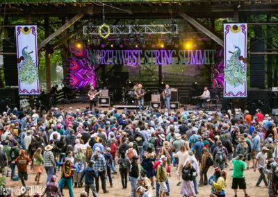 Northwest-String-Summit-2019-Darkstar-Orchestra