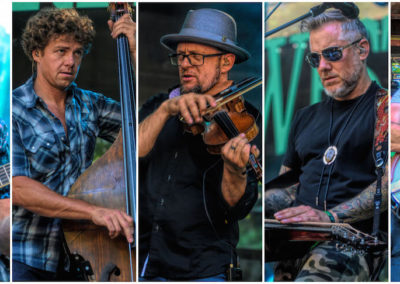 Northwest-String-Summit-2019-Infamous-Stringdusters-Collage