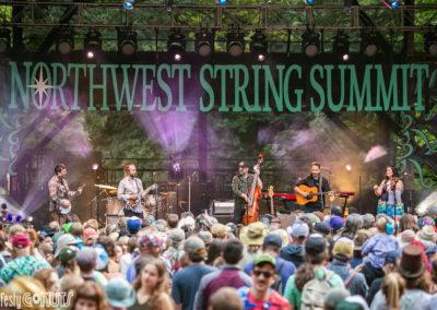 Northwest-String-Summit-2019-Yonder-Mountain-String-Band