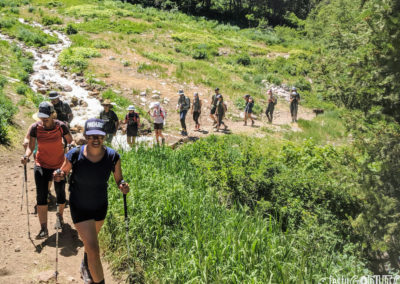 Outbound-Pursuit-2019-hiking-group