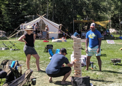 Outbound-Pursuit-2019-jenga