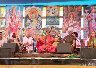 Bhakti-Fest-DSC_3086_E_Sita Devi Dasi_Sml