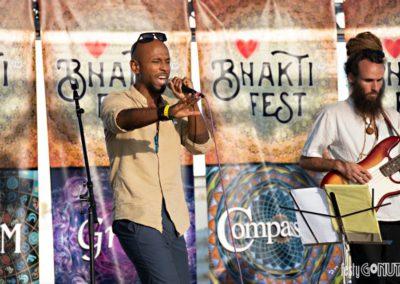 Bhakti-Fest-DSC_3248_E_Kiyoshi_Sml