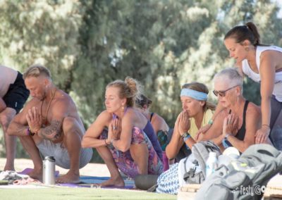 Bhakti-Fest-DSC_3398_E_Yoga Hall 3_Sml