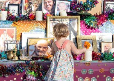 Bhakti-Fest-DSC_3464_E_Altar Baby_Sml