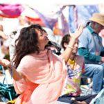 Bhakti Fest 2019 : Spiritual Woodstock Of The Decade