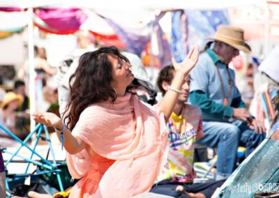 Bhakti-Fest-DSC_4561_E_RandM Fan_Sml