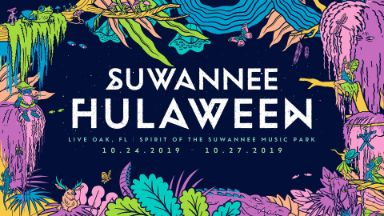 suwanee Hulaween halloween music festivals 2019
