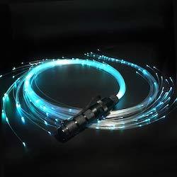 Music Festival Gift Ideas - LED Whip