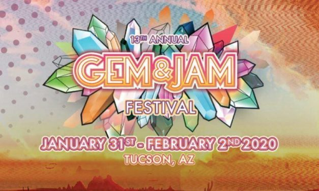 Gem and Jam 2020: What to Expect