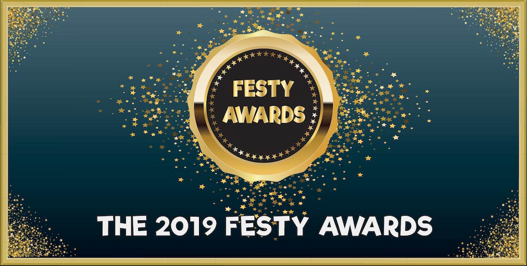 The Festies: The Best of 2019 in Music and Festivals