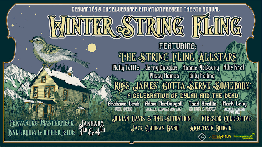 2020-01-03 and 2020-01-04 - String Fling Banner copy