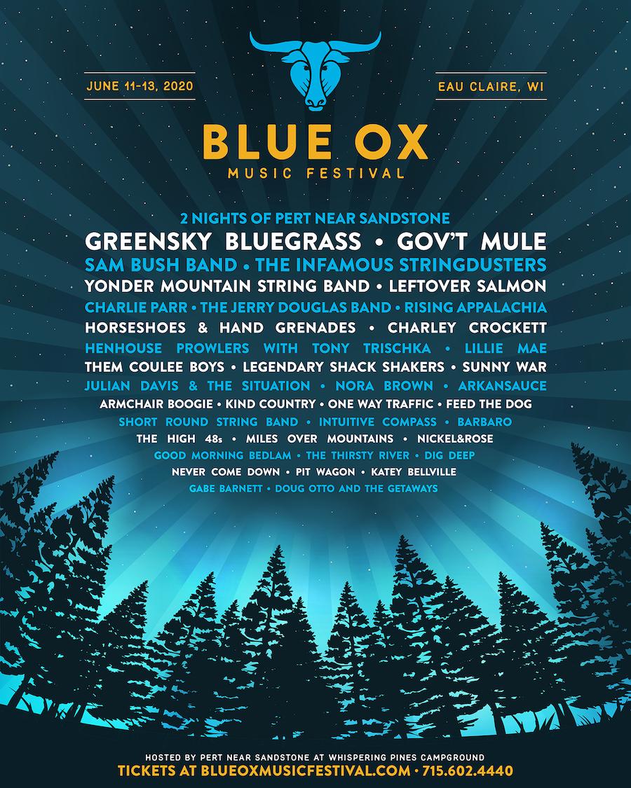 Blue-Ox-2020-Lineup
