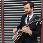 Ryan Cavanaugh Interview: Incognito Hippie Banjo Player