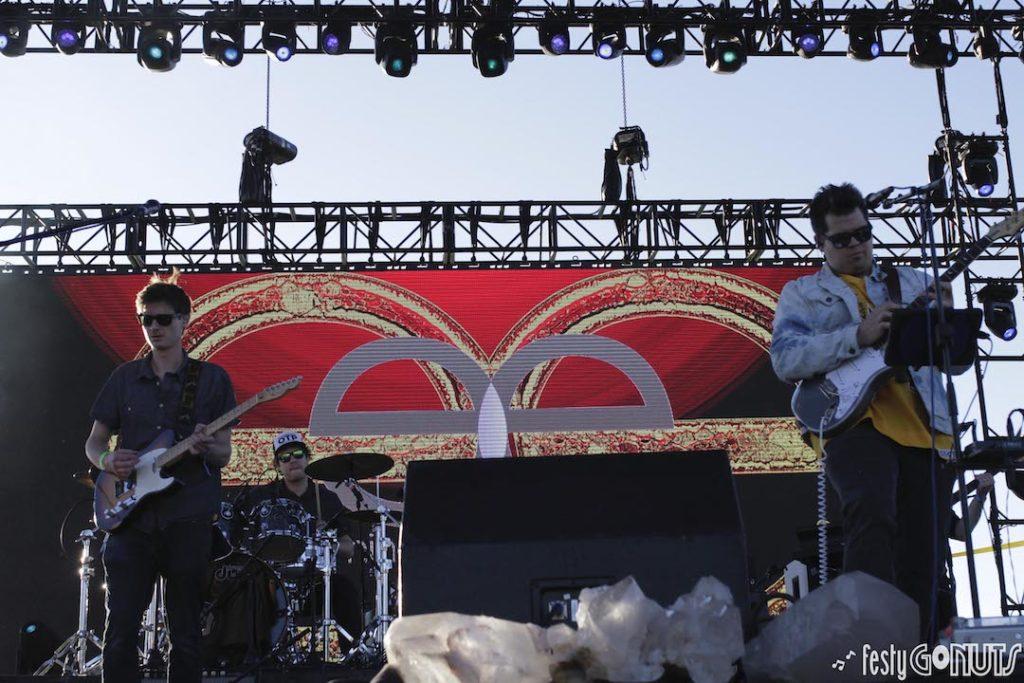 Gem and Jam Festival 2020